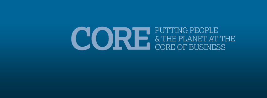 core-uk-logo