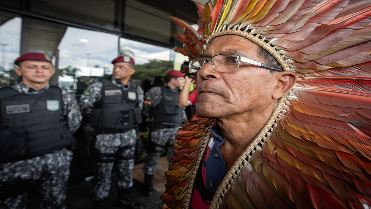 Brazil indigenous protest_credit_Tiago Miotto/Cimi_https://cimi.org.br/wp-content/uploads/2018/12/D72A3684.jpg