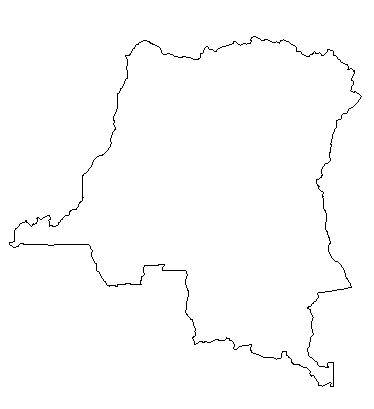 DR-Congo-outline-map-credit-Matt-Rosenberg-About%20com-geography.jpg