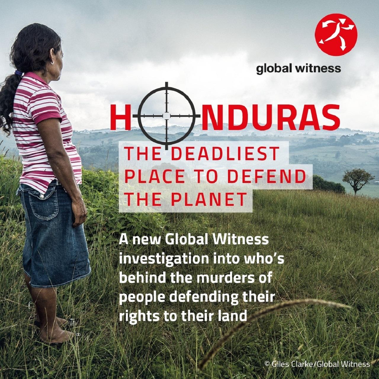 Defenders_Honduras_Global_Witness