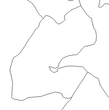 Djibouti-outline-map-credit-Matt-Rosenberg-About com-geography