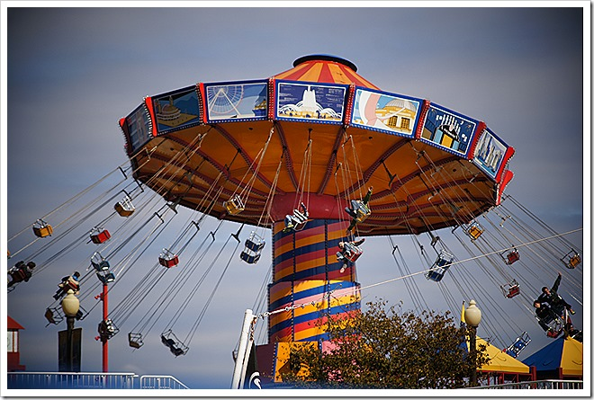 Carousel-credit-http://www.mypublicdomainpictures.com