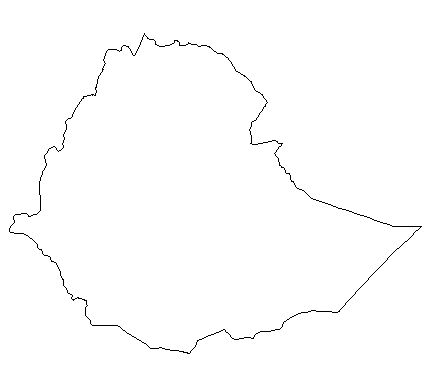 Ethiopia-outline-map-credit-Matt-Rosenberg-About com-geography.jpg