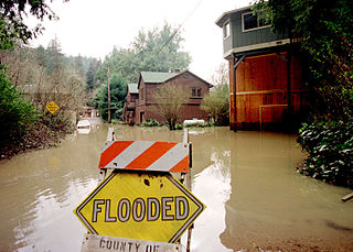 Flooding_California_credit-Dave-Gatley