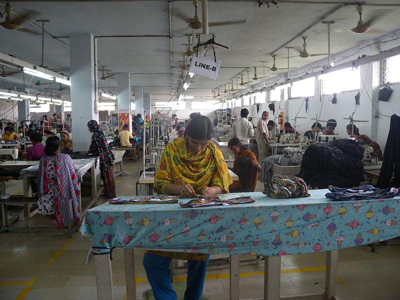 Bangladesh: Unions allege 700+ garment workers dismissed