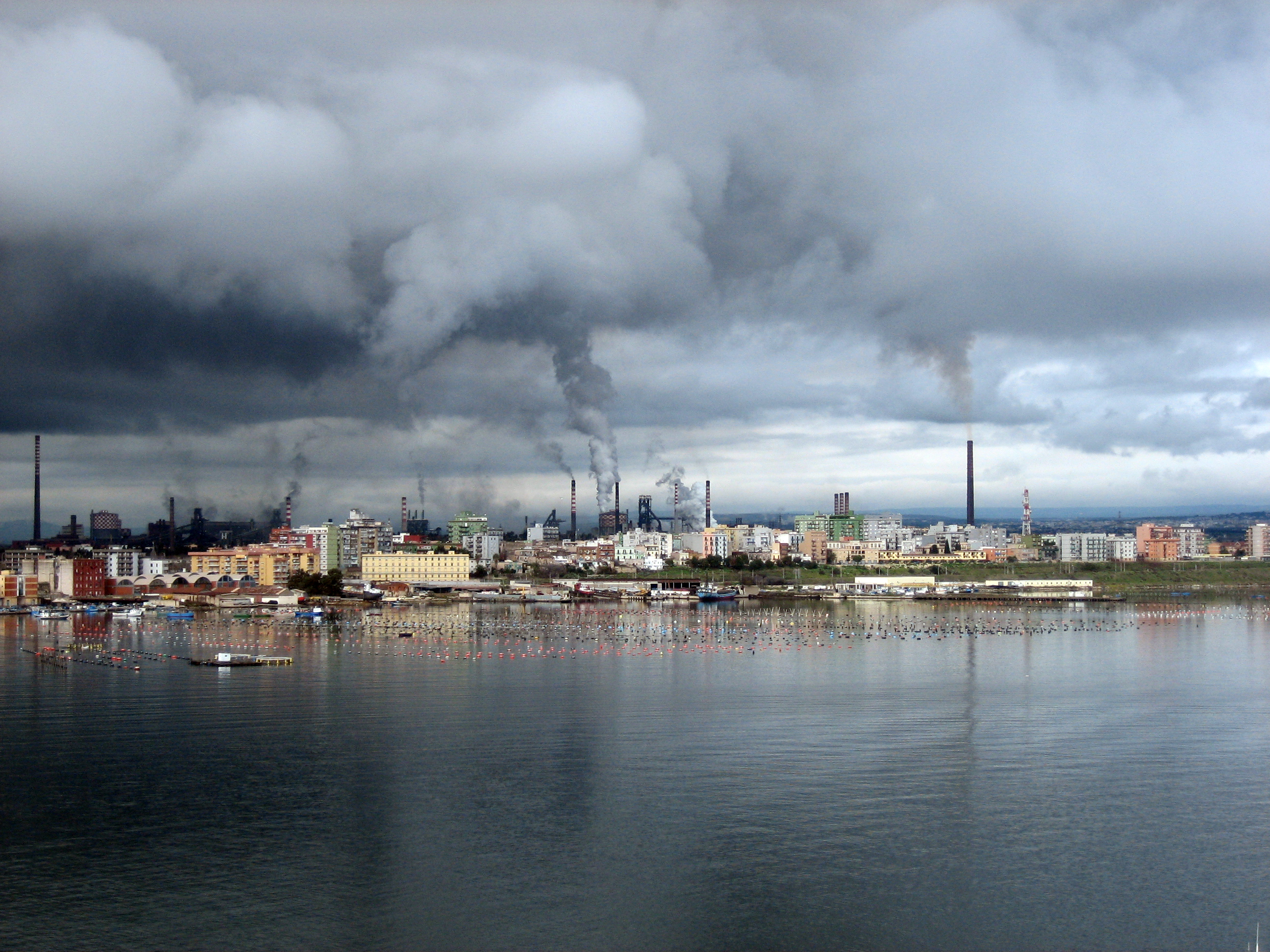 ILVA_photo_credit_Wikimedia Commons