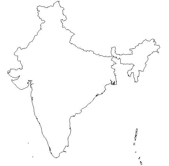 india map full view with India on Projects as well View moreover Qfh7 besides 5037446252 moreover 5g  munications Key Autonomous Driving.
