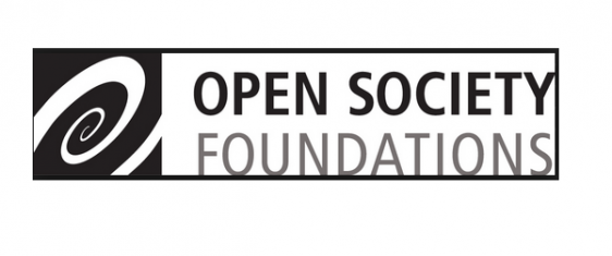 open-society-foundations-logo