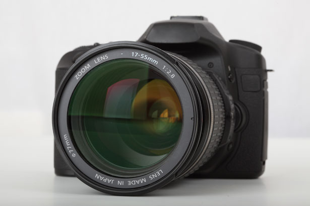 Photo camera-credit-www.publicdomainpictures.net