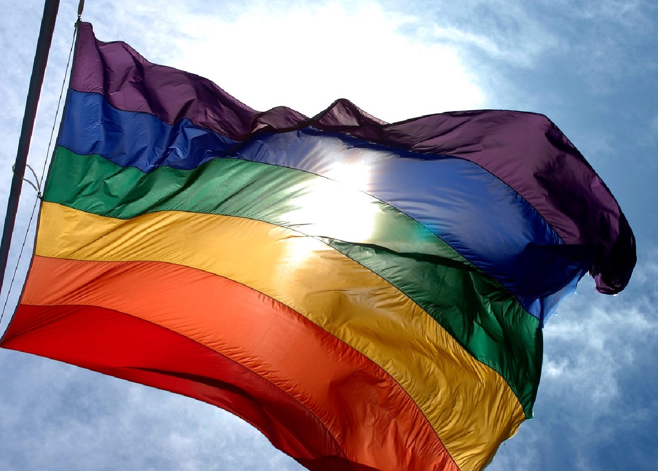Rainbow_flag_credit_LudovicBertron_creative_commons