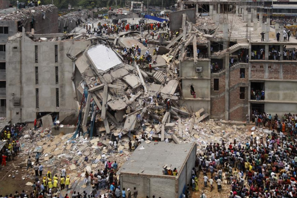 Rana Plaza_Credit_Rijans007_flickr_via_wikicommons_CC 2.0
