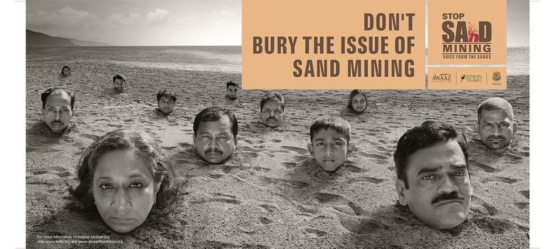illegal mining in india Maharashtra recorded 1,39706 illegal mining cases between 2013 and  india  recorded 4,16,410 cases during the same time, which means.
