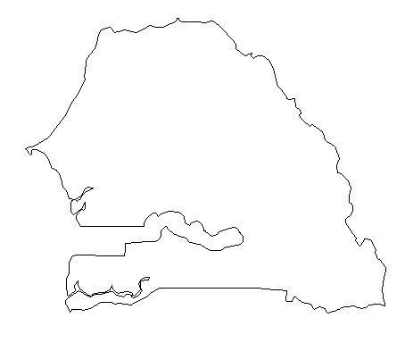 Senegal-outline-map-credit-Matt-Rosenberg-About.com-geography