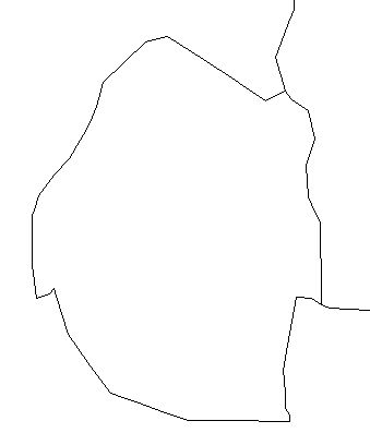 Swaziland-outline-map-credit-Matt-Rosenberg-About.com-geography