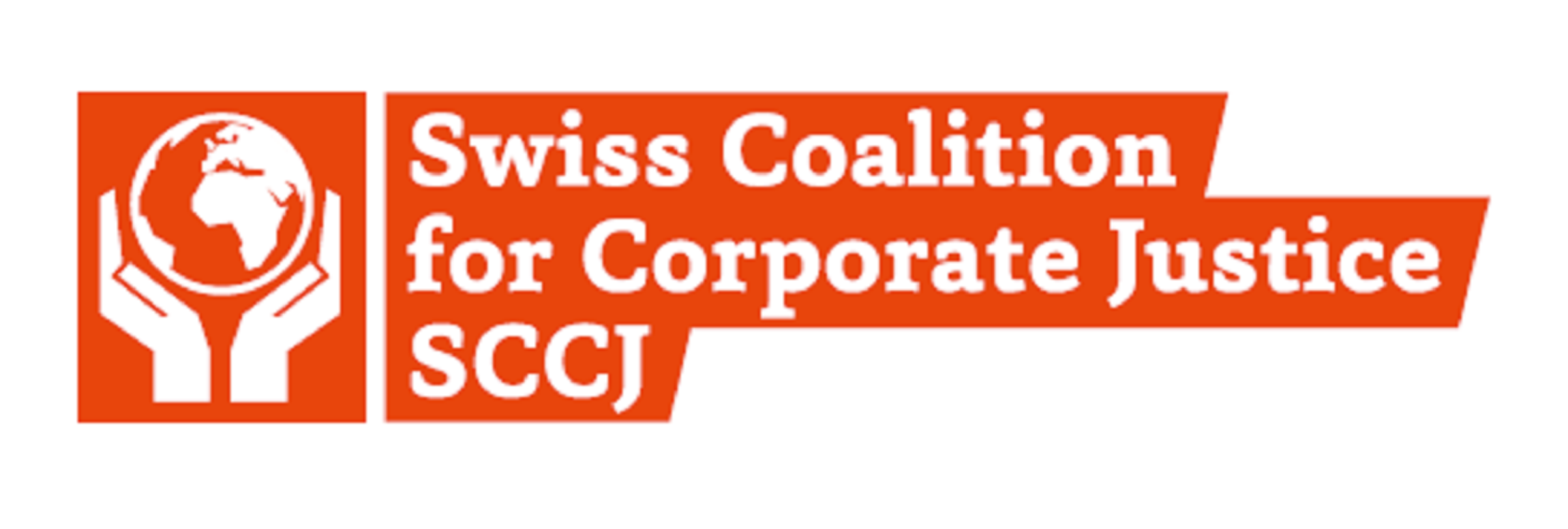 Swiss Coalition for Corporate Justice