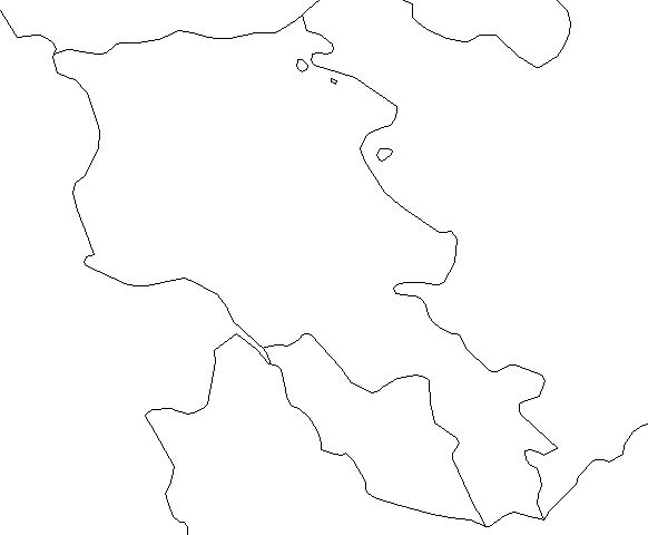 Armenia-outline-map-credit-Matt-Rosenberg-About.com-geography