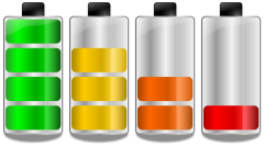 Battery-credit-OpenClipArt.org
