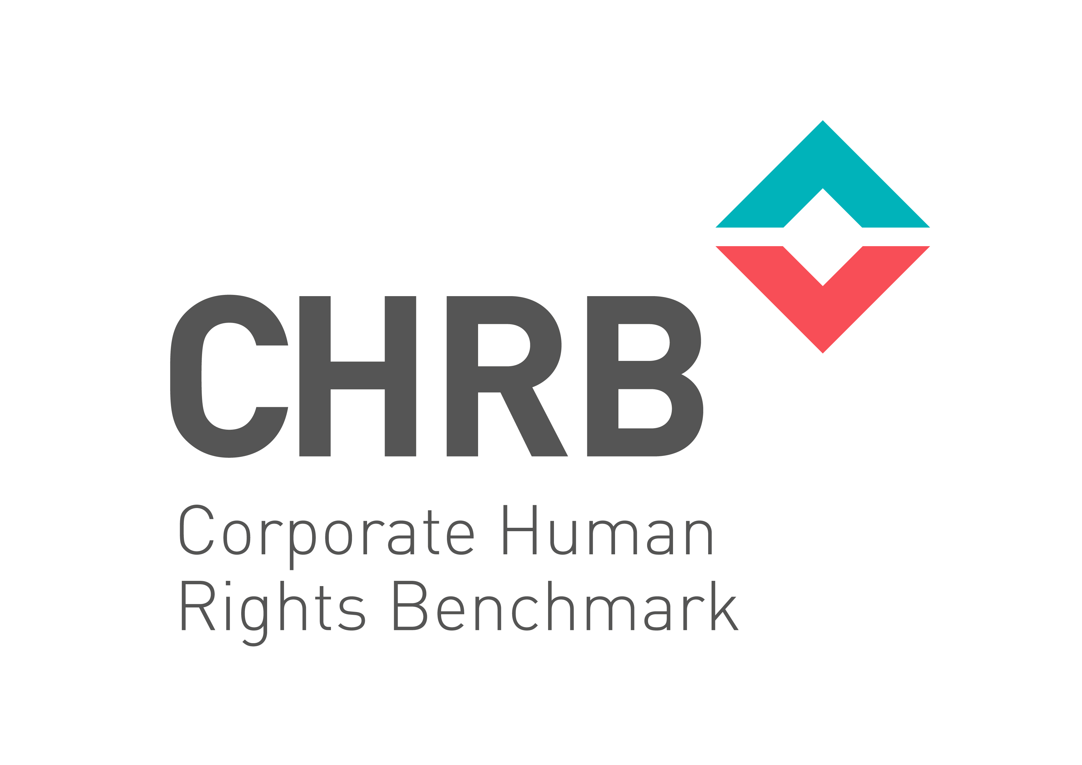 corporate human rights benchmark launches 2018 progress report