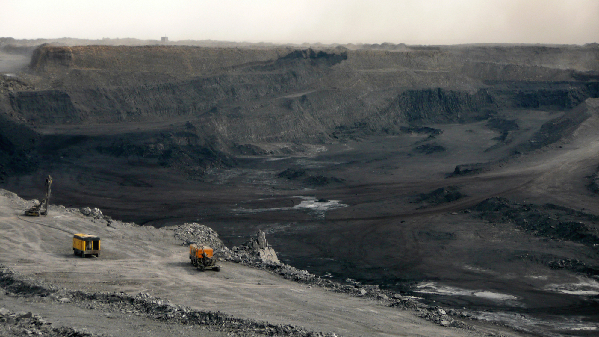 human rights and mining company Dihr danish institute for human rights  unicef's child rights and mining toolkit supplements existing guidance,  which the mining company operates,.