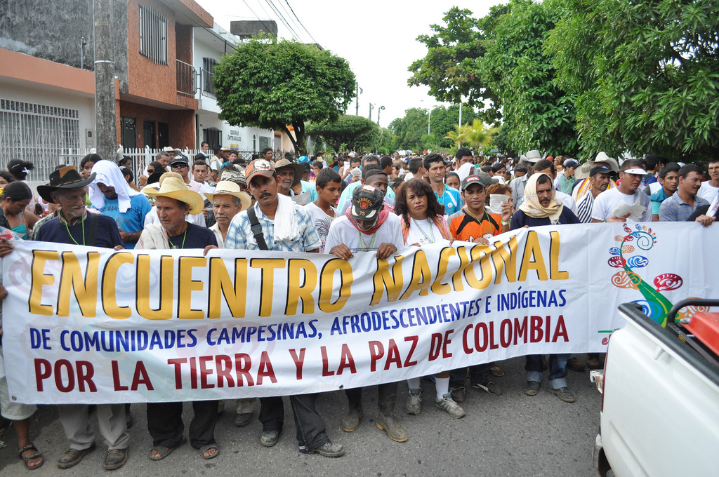 colombia-land-rights-credit-agencia-prensa-rural