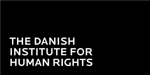 danish-institute-human-rights-logo