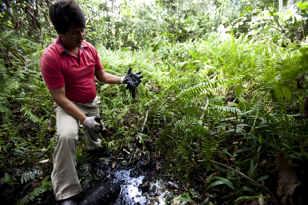ecuador-environment-credit-caroline-bennett-rainforest-action-network
