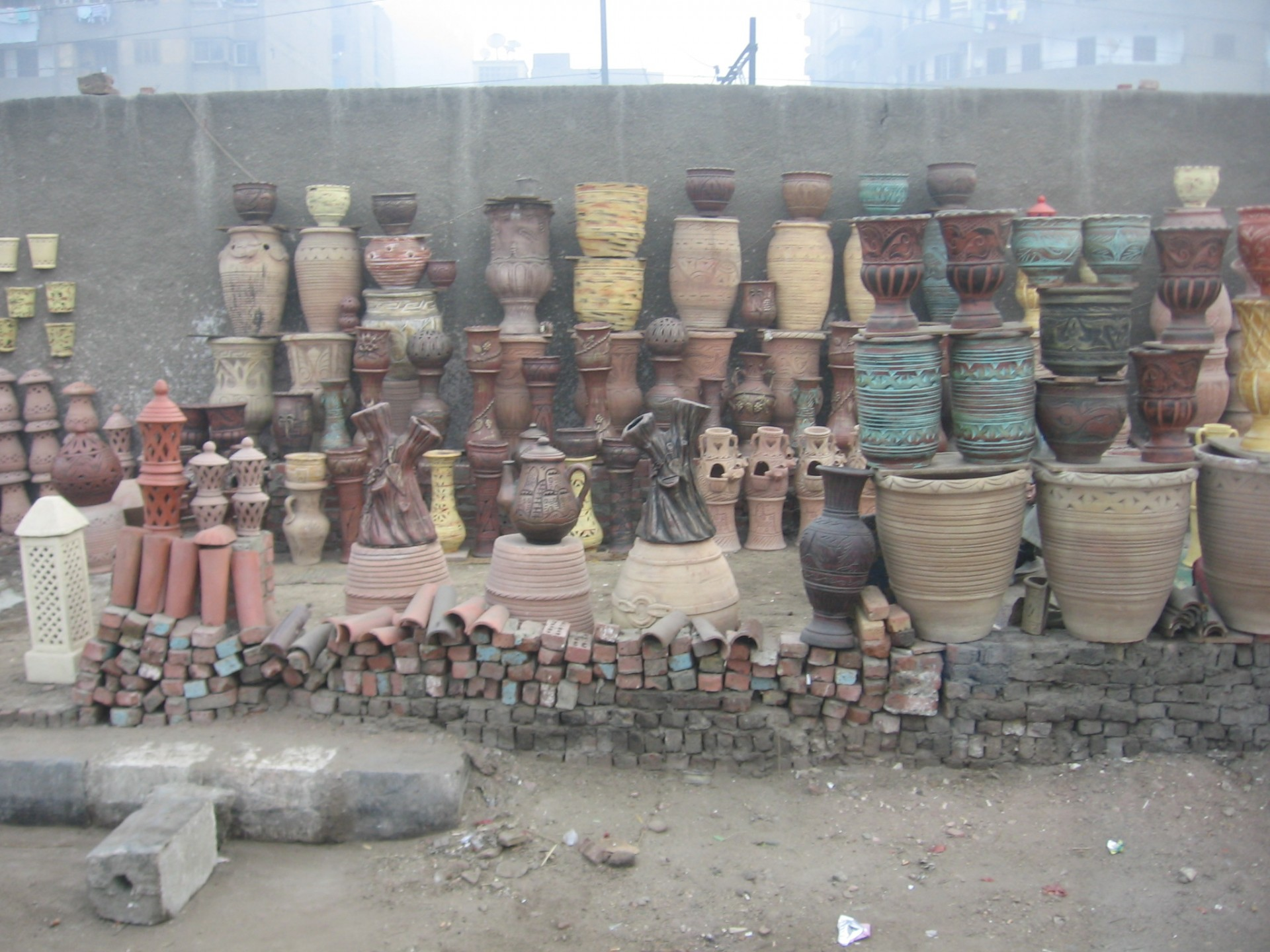 Ceramics-Egypt-credit-http://www.publicdomainpictures.net/view-image.php?image=66868&picture=egyptian-ceramics