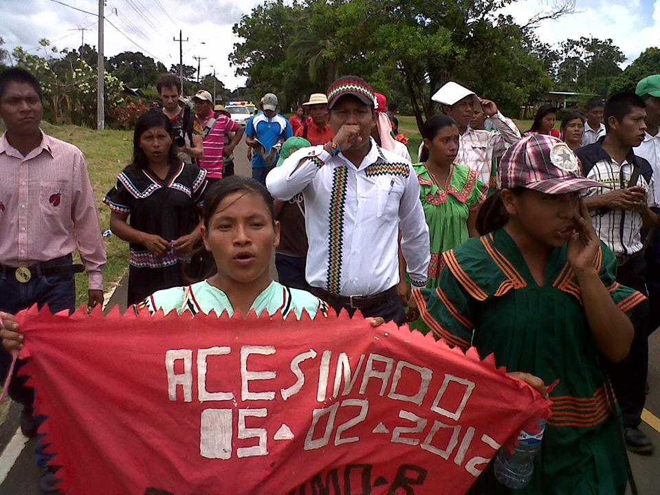 Barro_Blanco_Protest_Credit_Movimiento_10_de_Abril