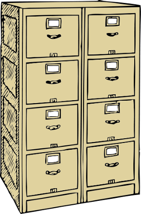 File cabinet-credit-http://www.wpclipart.com/office/supplies/furniture/file_cabinet/file_cabinet.png.html