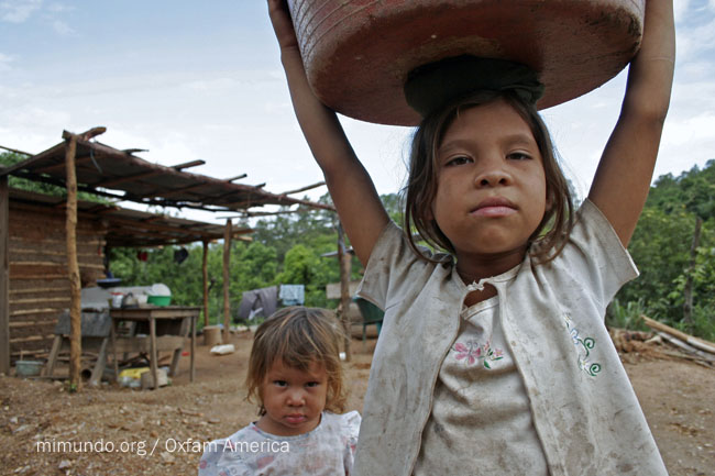 honduras-child-labour-metal-mining-credit-james-rodriguez-mimundo.org