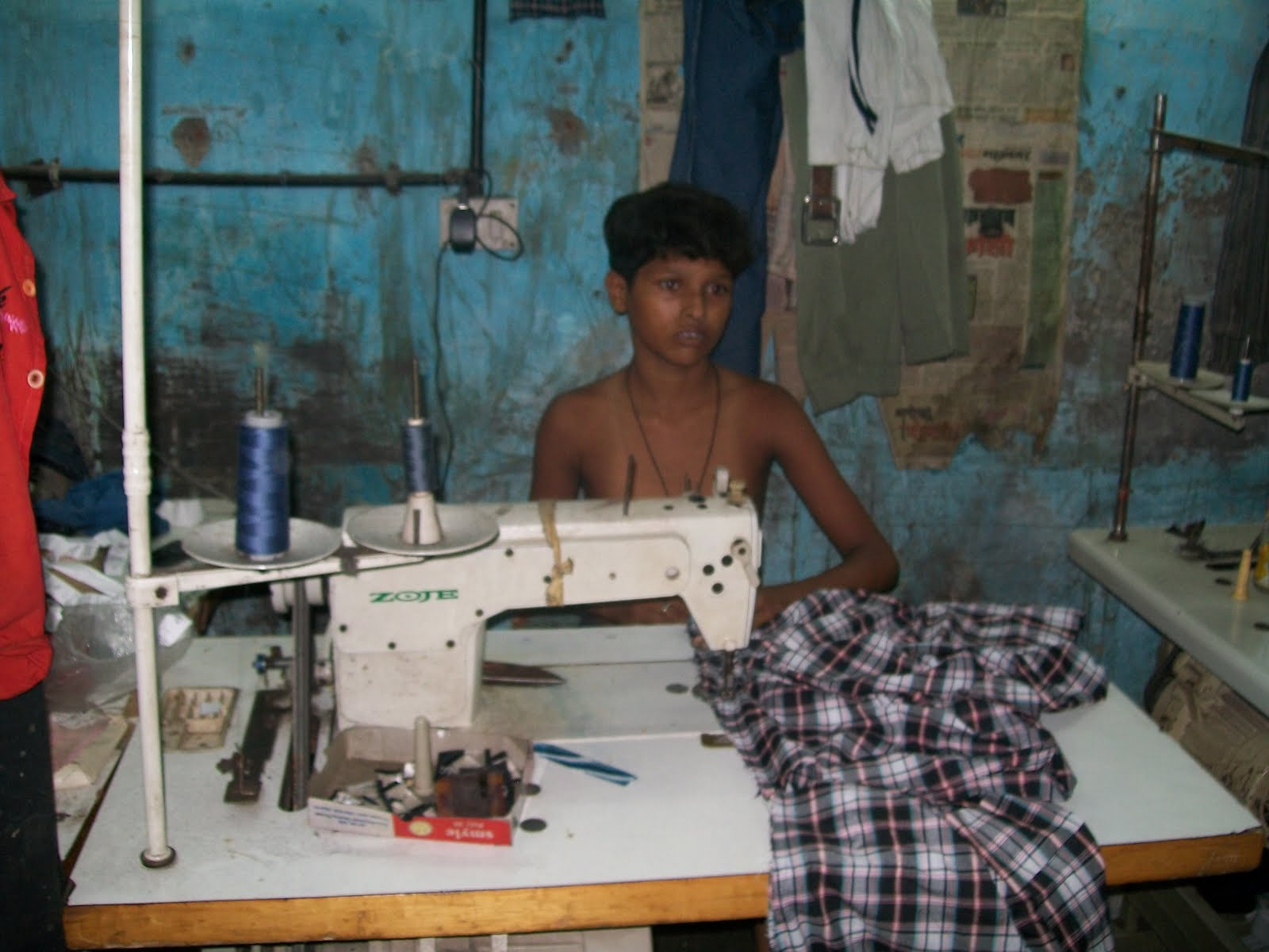 child_labour_Credit_Dharavi