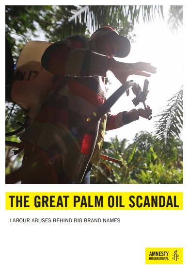 Amnesty-palm-oil-report-2016