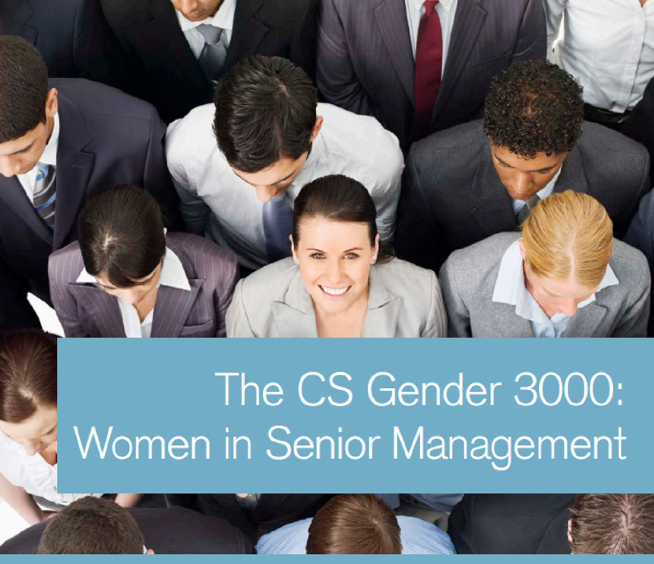 The_CS_3000_Women_in_Senior_Management_photo_credits_Credit_Suisse