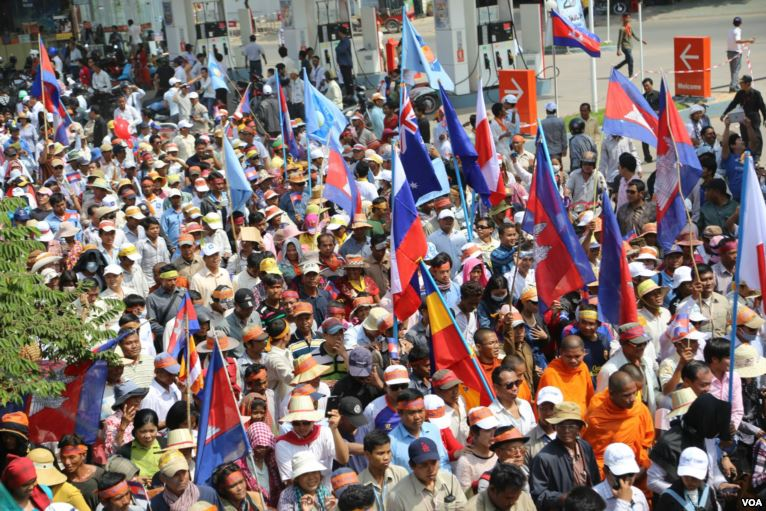 Cambodia_protest_CNRP_credit_Heng_Reaksmey_2013