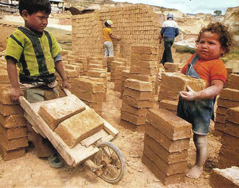 Child_labor_LA_Credit_Habacuc