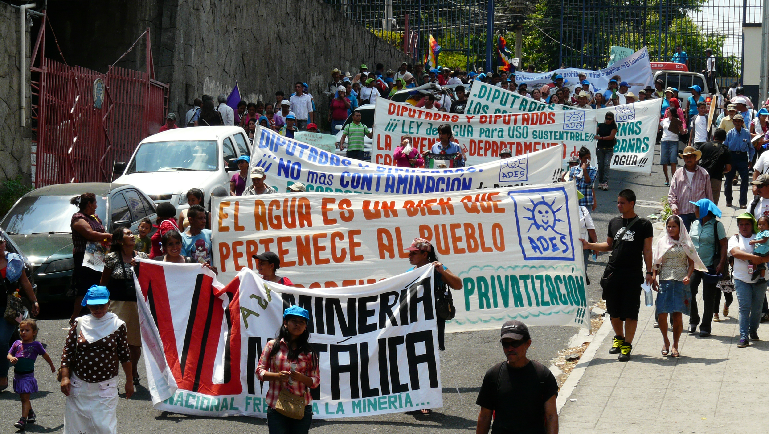 Credit_International_Allies_Against_Mining_in_El_Salvador