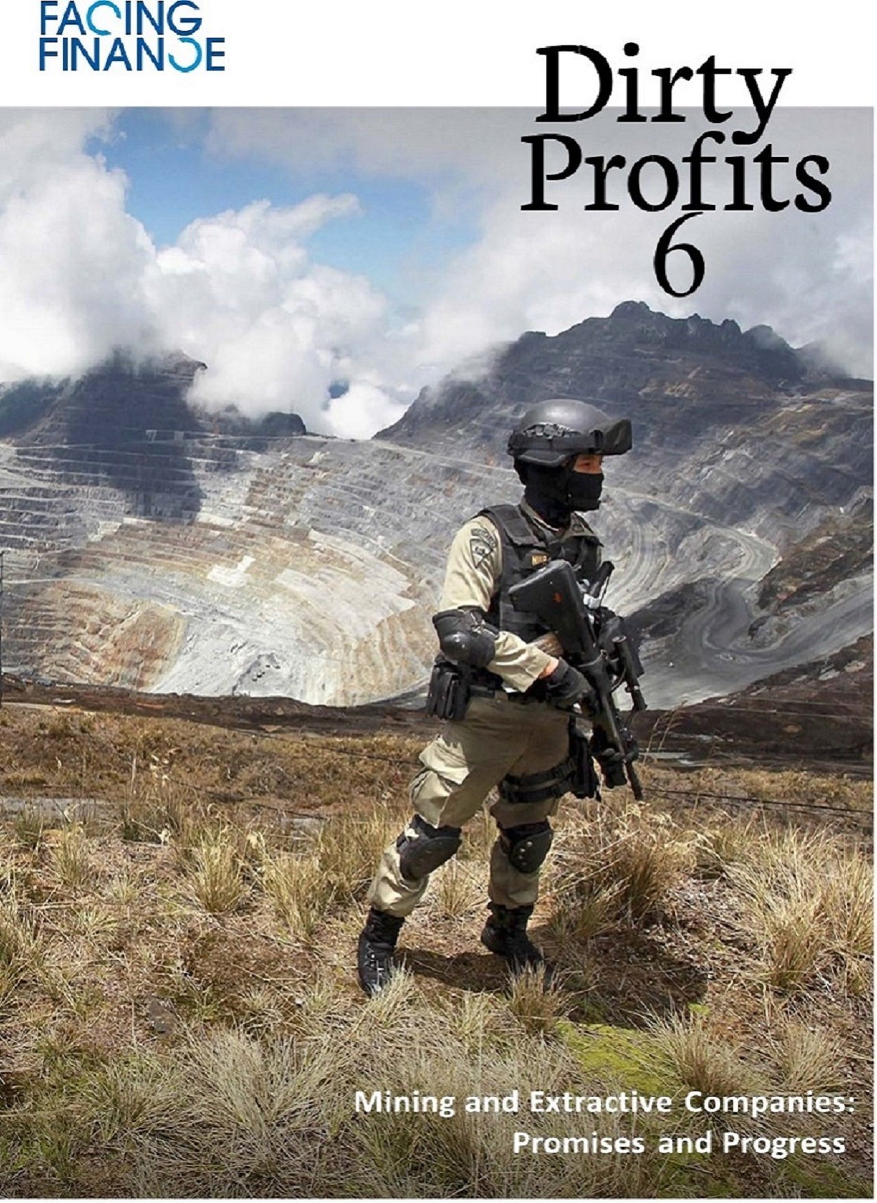 Dirty-Profits-6-cover-image
