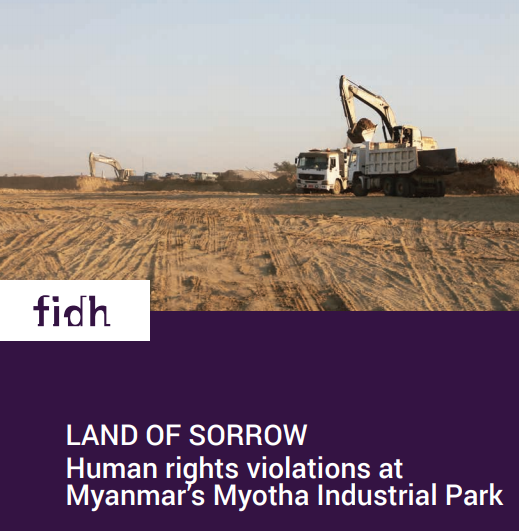 FIDH-land-report-2017
