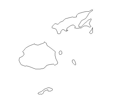 Fiji-outline-map-credit-Matt-Rosenberg-About.com-geography.jpg