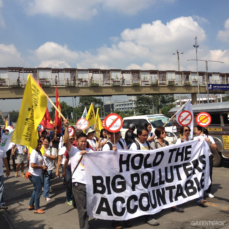 Greenpeace-Phils-Sept-2015