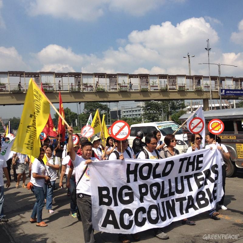 Greenpeace-Phils-Sept-2015