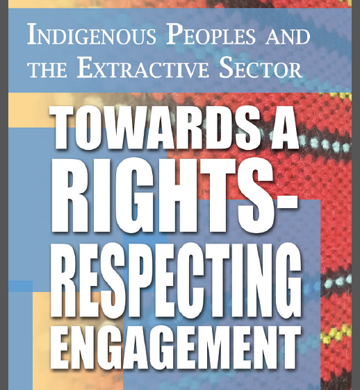 Articles Rights Respecting a Rights-respecting