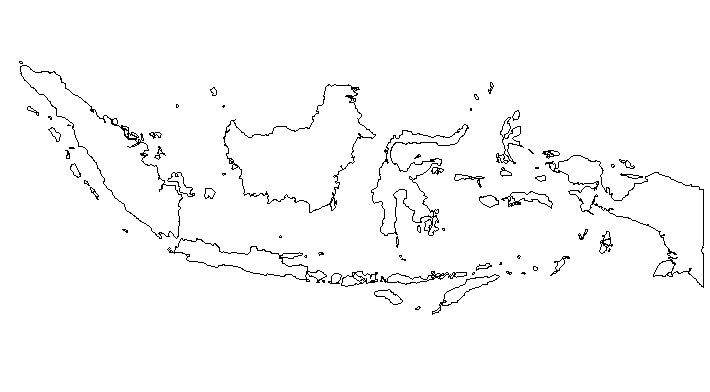 Indonesia-outline-map-credit-Matt-Rosenberg-About.com-geography.jpg