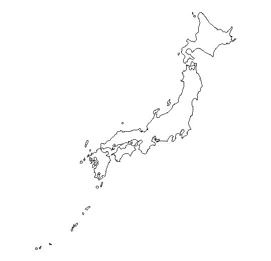 Japan-outline-map-credit-Matt-Rosenberg-About.com-geography.jpg