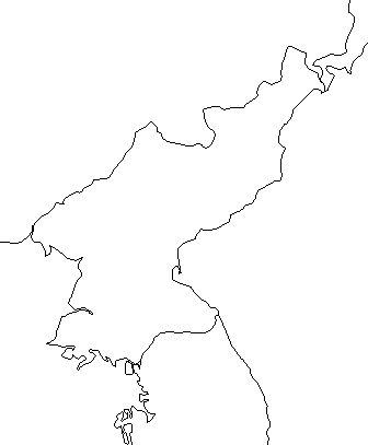 Image Result For Google Map South Korea In English