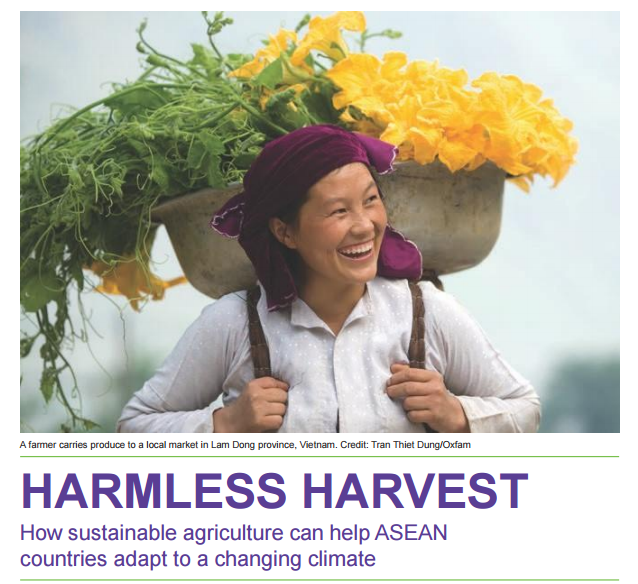 Oxfam-harmless-harvest