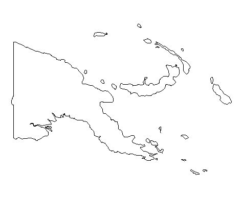Papua-New-Guinea-outline-map-credit-Matt-Rosenberg-About.com-geography.jpg