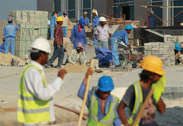 Qatar-2022-workers-FIFA-world-cup-photo-credit-Ryan_Bailey
