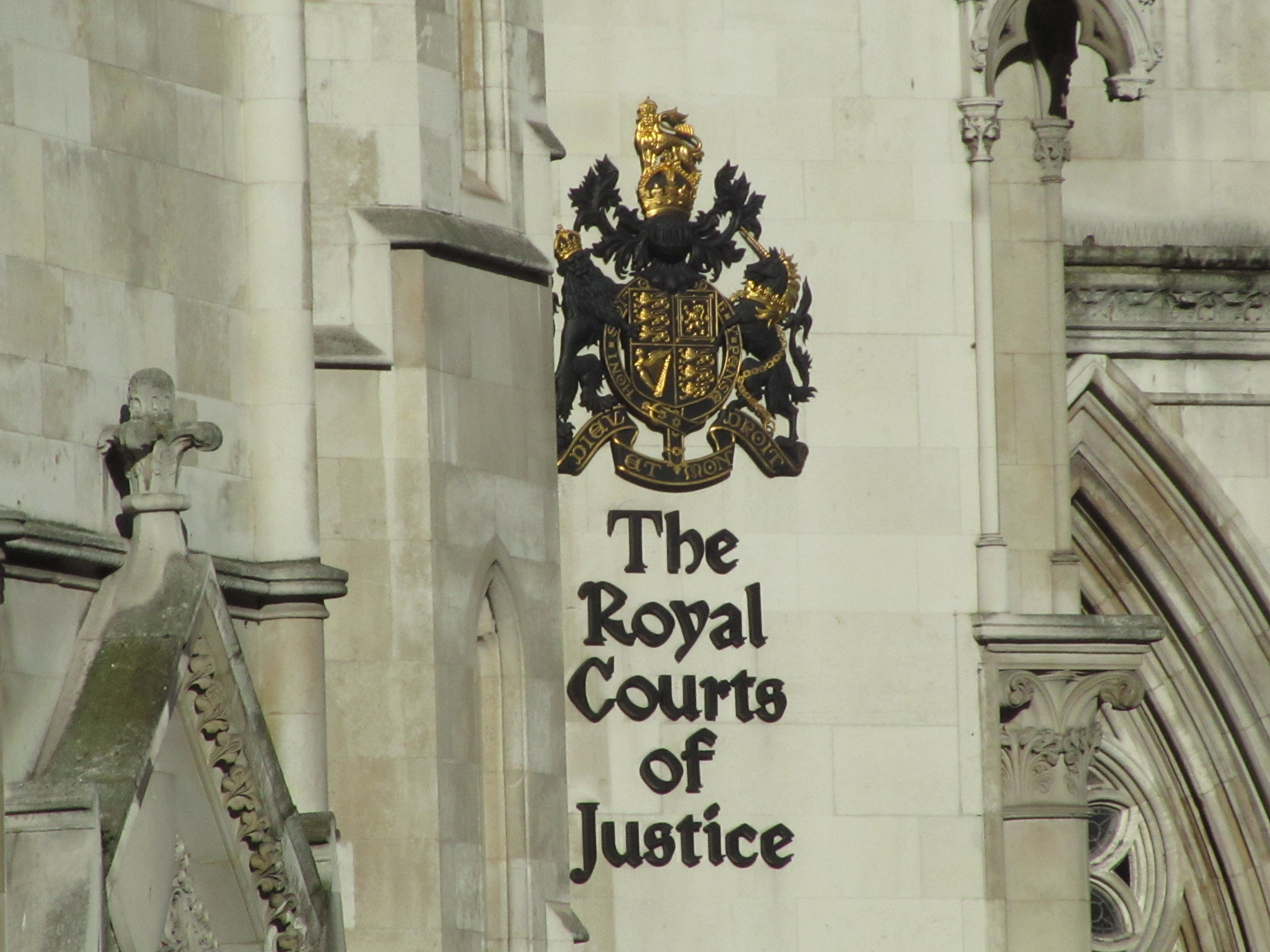 Royal_courts_of_justice_london_Credit_Dan_Perry