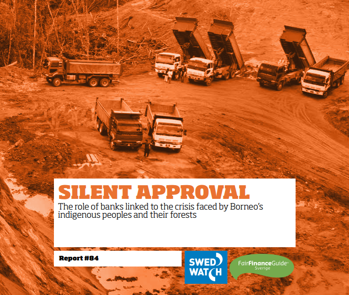 Silent-Approval-report-cover